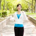 大股歩きダイエットってどんなダイエット?大股歩きダイエットの方法・効果