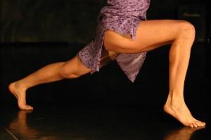 dance-1252059_640 女性の足 ダンサー アスリート ふくらはぎ ふともも 脚