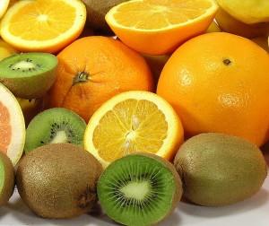 fruit-639940_640