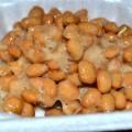 納豆ダイエットとは健康的に痩せられるダイエット!