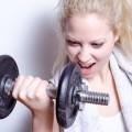 体のメカニズムを利用したトレーニング~加圧トレーニングの効果~