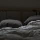 bed-731162_640_2 枕 ベッド 寝具