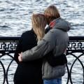愛より勝るものはなし!人生を幸せにしてくれる愛情ホルモンの増やし方