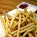 出来るだけ避けたい!トランス脂肪酸を含む食品を食べるとどうなるの!?