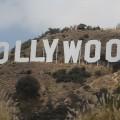 1週間ダイエットはハリウッドセレブに学べ!