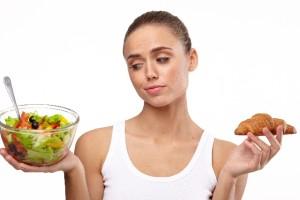 ダイエットに効果的な適度な運動って?