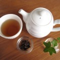 ほうじ茶ダイエットで健康的に痩せる!ほうじ茶ダイエットの効果・やり方