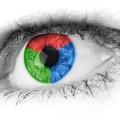 色が違って見える目の色錯覚…なんで起こるの?