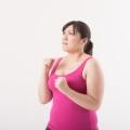 なぜスピードダイエットはリバウンドをする?短期間で痩せるためには?
