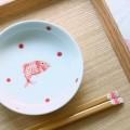 世界中で愛される日本食材、セイタンでダイエットに挑戦しよう。