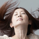 30~40代女性【必見】シャンプーで白髪や抜け毛解決?
