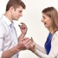 女性と男性が理解しあえないのは脳の問題?女性脳と男性脳について