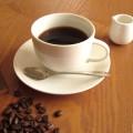 コーヒーの美容効果には美肌やダイエットがあります!