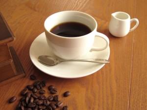 79ec017077dd34463d7b3b1195f35362コーヒー 珈琲