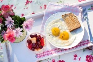 毎日食べたい卵!いくつ食べてもいいの?