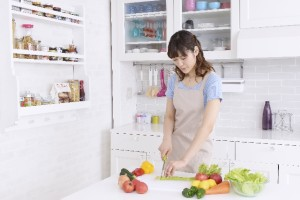 干しえのきダイエットの正しい方法