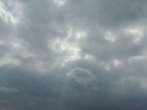 a0960_006355 曇り空 お天気 sky cloud