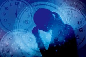 近年は、不眠症で悩む人が多い!?