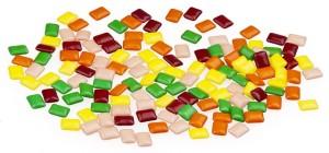 candy-760428_640 ガム キャンディー