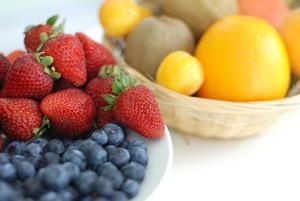 ビタミンを意識して摂取しているという人も多いのではないでしょうか。