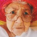 見た目年齢は肌で決まる!?肌老化の改善方法