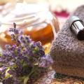 疲れを取る香りとしてラベンダーや柑橘系、い草がおすすめ!
