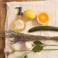 弱酸性水で洗顔すると良い?肌のことを考えるなら、洗顔料でなく洗顔水を。