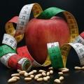 GI値を下げる食品の特徴は2つ☆低糖質で食物繊維が豊富!