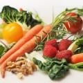 パワーサラダで健康になろう。海外発の優秀なサラダです