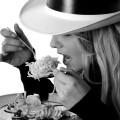 年末年始の食べ過ぎをなかったことにしたーい!食べ過ぎリセット方法は?