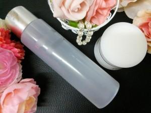 化粧水を温めるのはどういった効果がある?