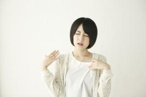 顔に汗をかく原因や顔汗を止めるとっておきの方法をご紹介