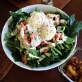 貧血予防など嬉しい効果が・・・!ほうれん草でダイエットは、本当に可能?