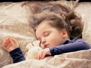 ぐっすり眠れるパジャマの選び方