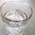 水ダイエットで本当に痩せられる?水ダイエットとむくみの関係について