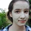 それ、間違っています!顔の角質ケアは頻繁にやると肌トラブルの原因に