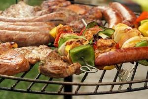 grill-1459888_640 バーベキュー