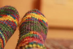 sock-999052_640 靴下