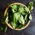 こんなに身近な食材で痩せられる?ほうれん草ダイエットの方法とは?