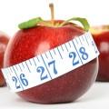 綺麗に痩せて健康になる!これが本当の朝フルーツダイエットの方法
