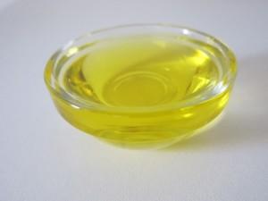 baobab-oil-1020957_640