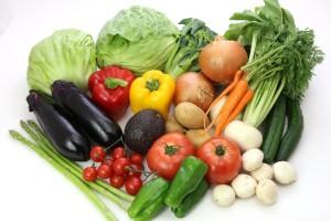 野菜たち_s