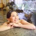 健康や美容に良い入浴時間・食後の入浴はNG?