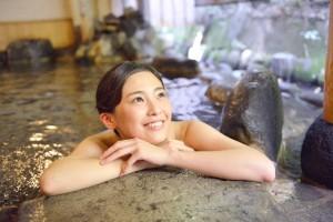 ダイエットに効果的な入浴方法とは?