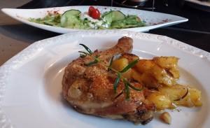 chicken-697820_640