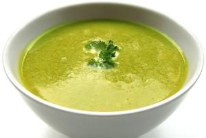 soup-570922_640 クリームスープ 食事