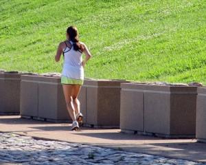 jogger-426670_640 ジョギング マラソン ダイエット