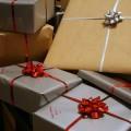 本当に喜ばれるものを贈ろう。出産祝いの選び方について。