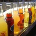 清涼飲料水の糖分は健康を損なうだけでなく知能も低下させる?