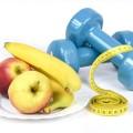 夜バナナダイエットの効果や方法について。効果的にダイエットしよう